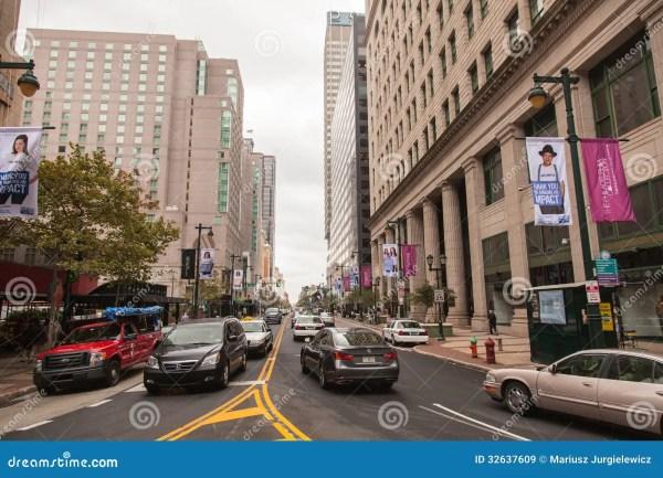 City Editorial Stock - 32637609