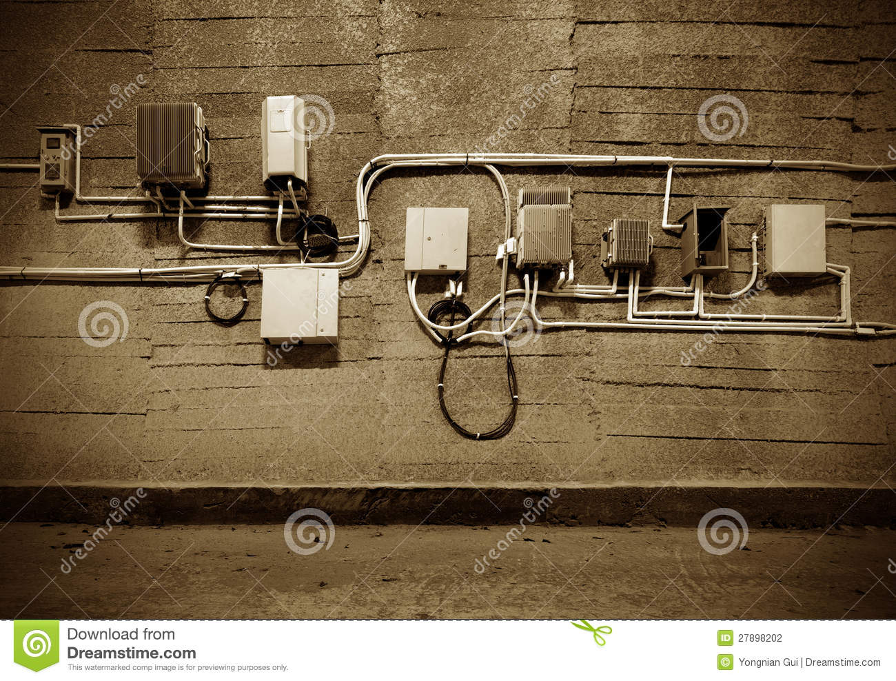 Electrical Wiring Tools And Materials Free Download Wiring Diagrams