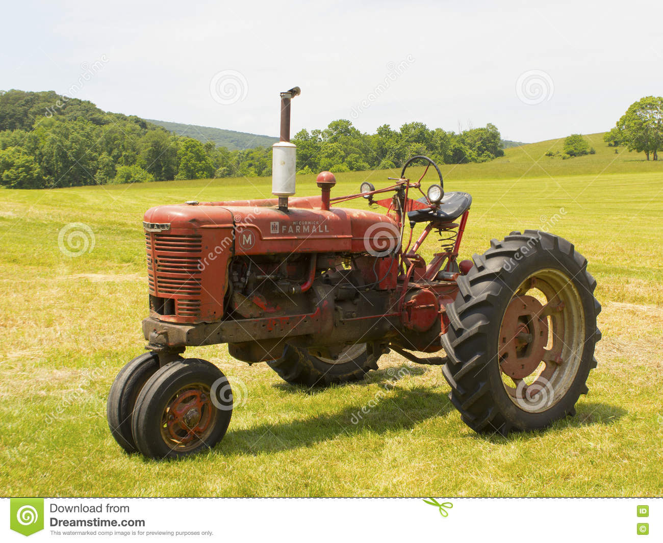 hight resolution of farmall tractor wiring for older