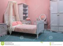 Fashioned Bedroom Stock Of Architecture