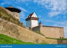 Narva Estonia