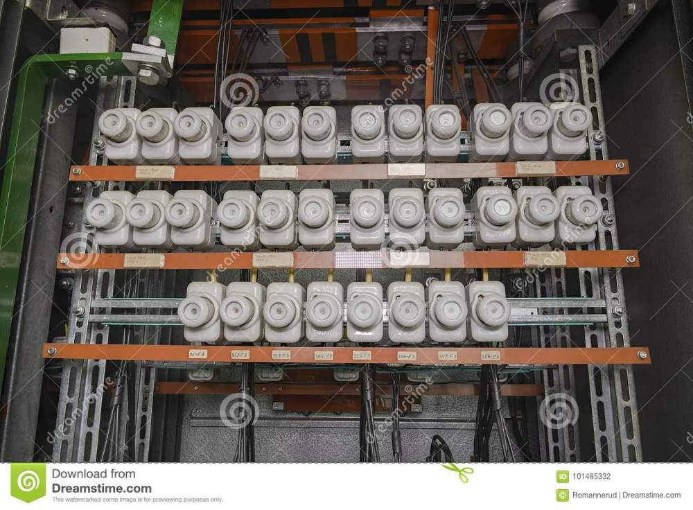 medium resolution of download an old fuse box with cables old electrical panel electrical box control