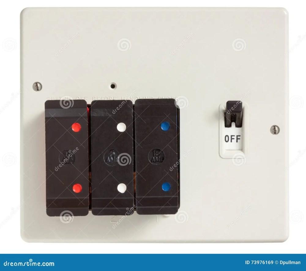 medium resolution of old fuse box stock image image of home electricity 73976169 old fuse box home