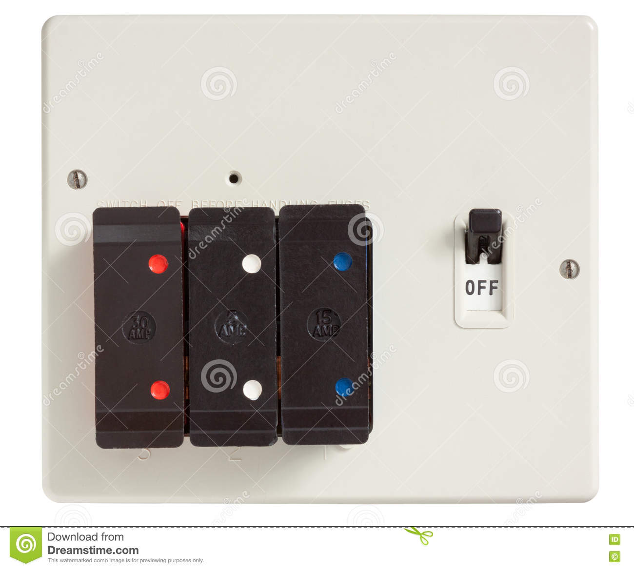 hight resolution of old fuse box stock image image of home electricity 73976169 old fuse box home