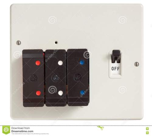 small resolution of old fuse box stock image image of home electricity 73976169 old fuse box home