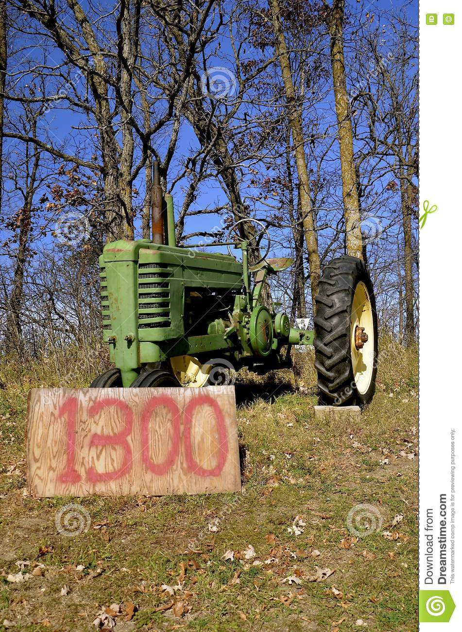 Old Farm Tractors For Sale : tractors, Tractors, Cheap, Tractor