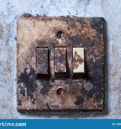 in electrical wiring a light switch is a switch most commonly used to operate electric lights permanently connected equipment or electrical outlets  [ 1600 x 1153 Pixel ]