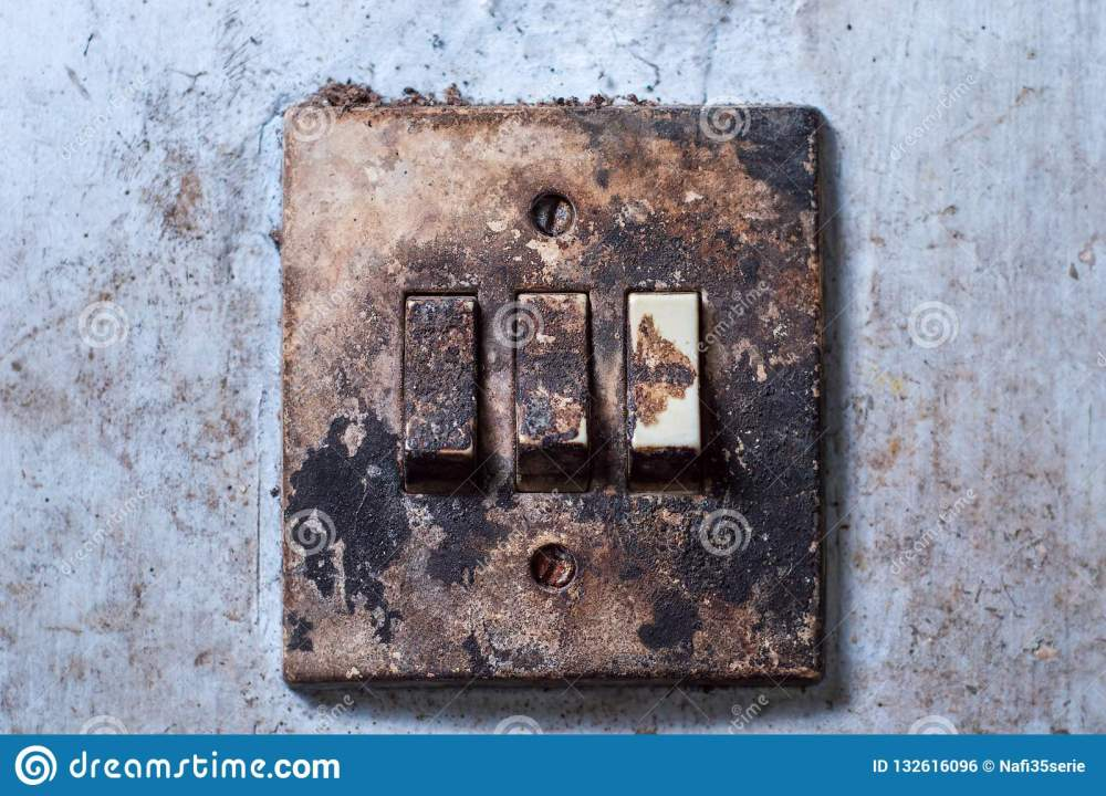 medium resolution of in electrical wiring a light switch is a switch most commonly used to operate electric lights permanently connected equipment or electrical outlets