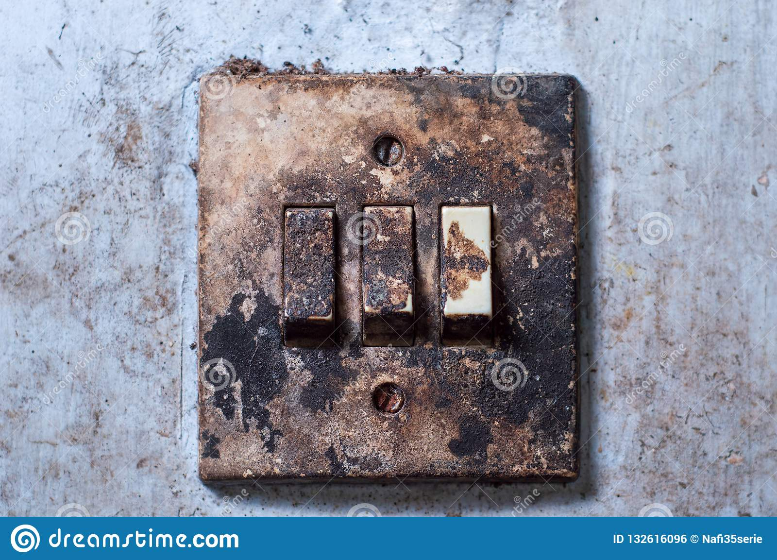 hight resolution of in electrical wiring a light switch is a switch most commonly used to operate electric lights permanently connected equipment or electrical outlets