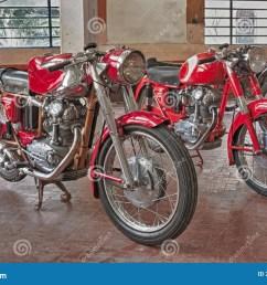 old motorcycles ducati [ 1300 x 956 Pixel ]