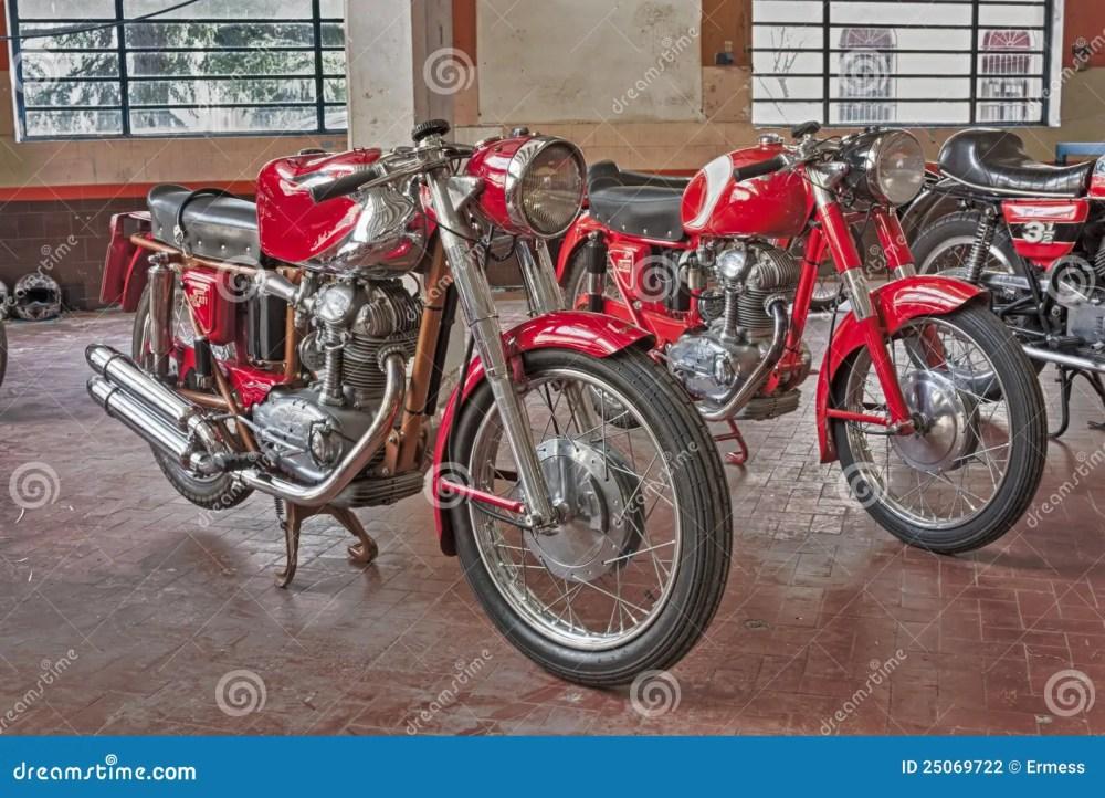 medium resolution of old motorcycles ducati