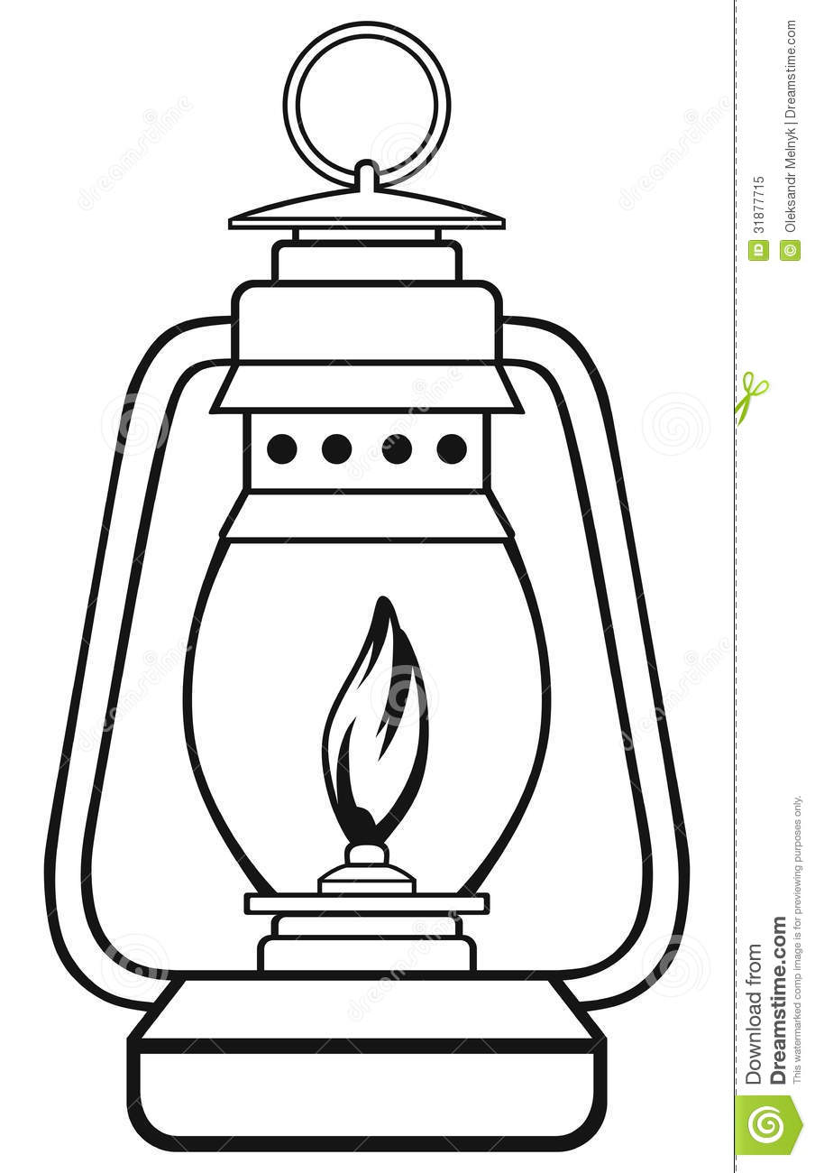 Dusty Old Lantern Stock Illustrations 14 Dusty Old Lantern Stock Illustrations Vectors Clipart Dreamstime