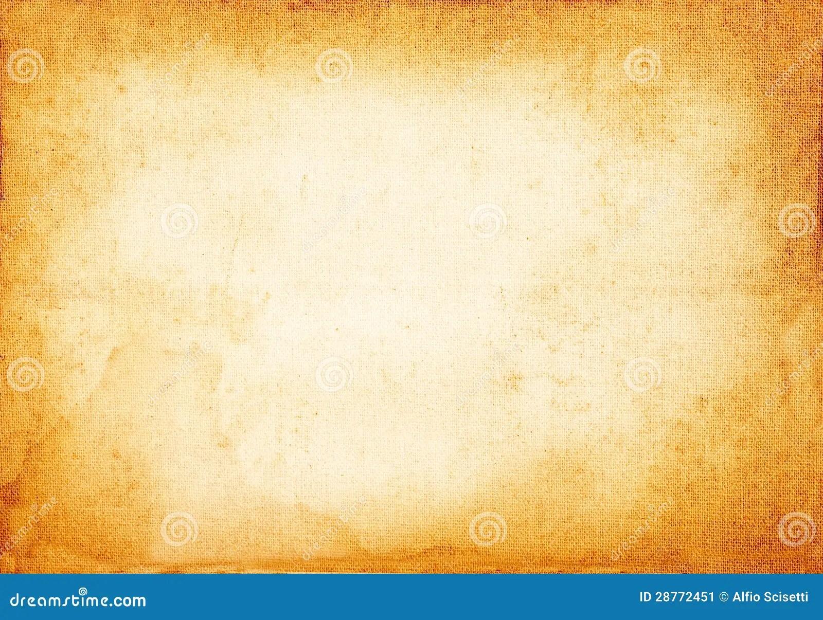 Old Parchment Stock Illustration Image Of Parchement