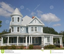 Old Southern House Plans for Homes