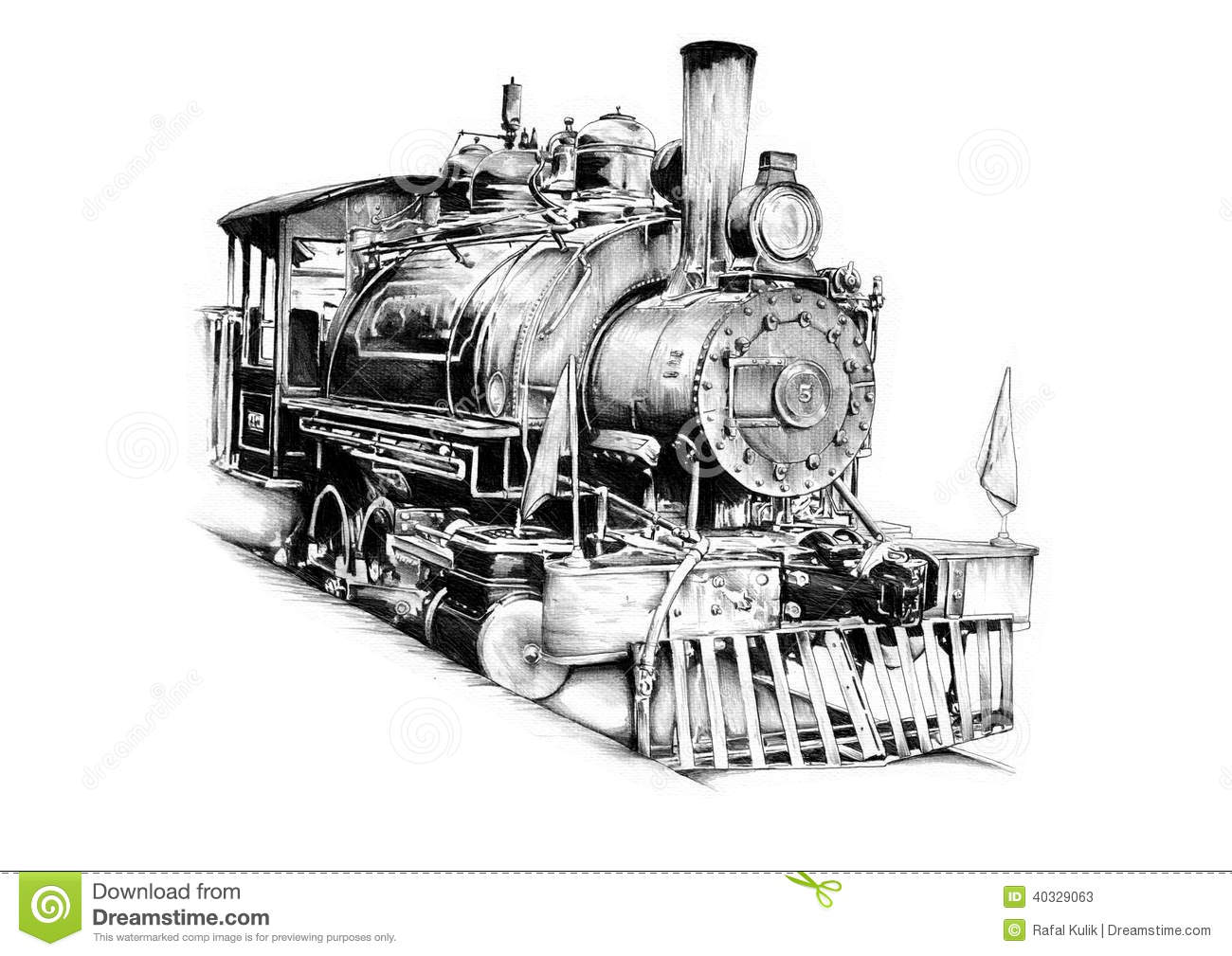 List Of Synonyms And Antonyms Of The Word Locomotive