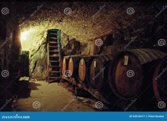 cellar wine pietra cantina vecchia kelder vinho pedra velha adega oude stone barrel barossa valley australia