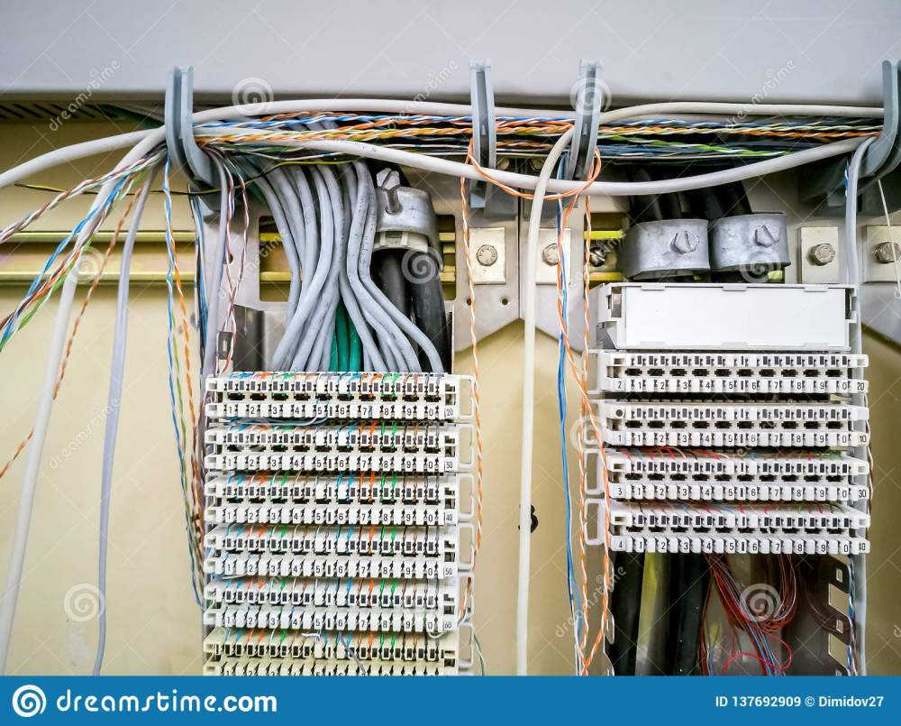 medium resolution of telephone wiring panel wiring diagram centre leviton structured wiring panel images frompo source cable internet