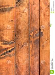 Weathered Rough White Pine Table Planks Surface