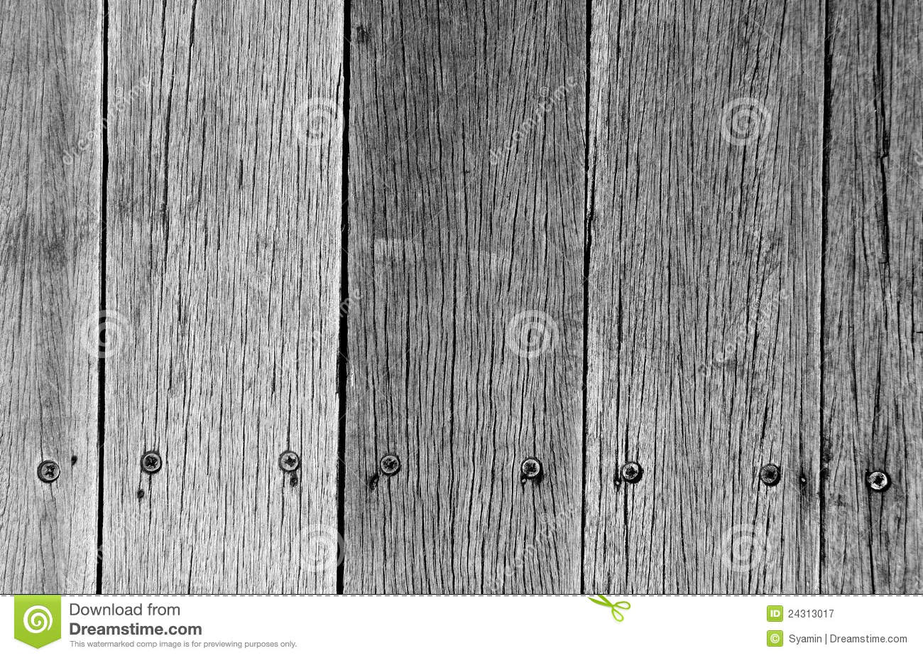 Old Weathered Wood Plank Royalty Free Stock Photography  Image 24313017