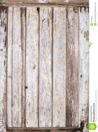 Old Wood Door Painted Background Stock Image - Image: 37040279