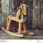 1 272 Horse Old Rocking Wood Photos Free Royalty Free Stock Photos From Dreamstime