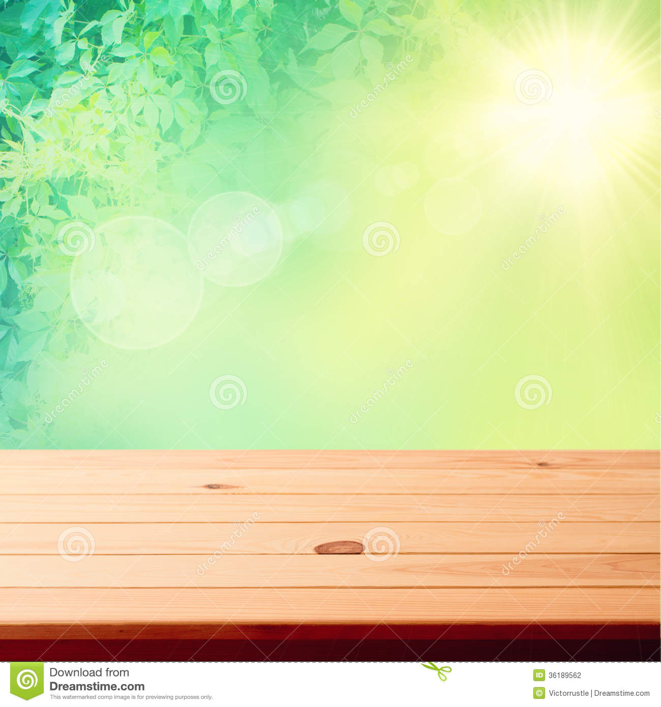 Old Wood Texture Floor Surface Closeup Stock Photography  Image 36189562