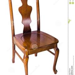 Chair Antique Styles Footrests For Wheelchairs Old Wooden Vintage Style Stock Photo 34519446 Megapixl