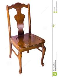 Antique Wooden Chair Styles | www.imgkid.com - The Image ...