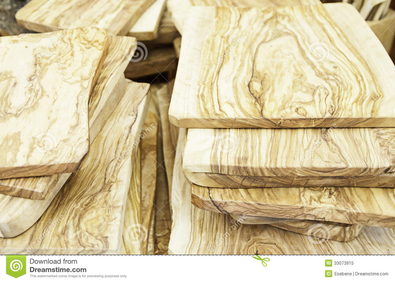 antique kitchen table travel trailers with outdoor kitchens olive wood tables stock image. image of furniture, closeup ...