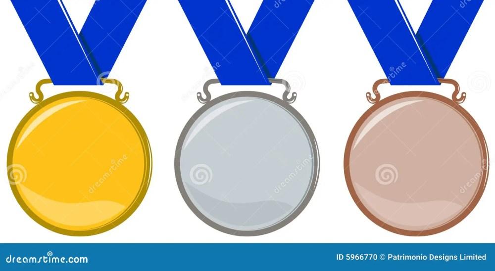 medium resolution of olympic medals
