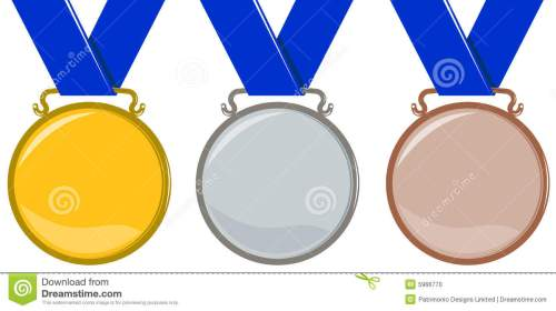 small resolution of olympic medals