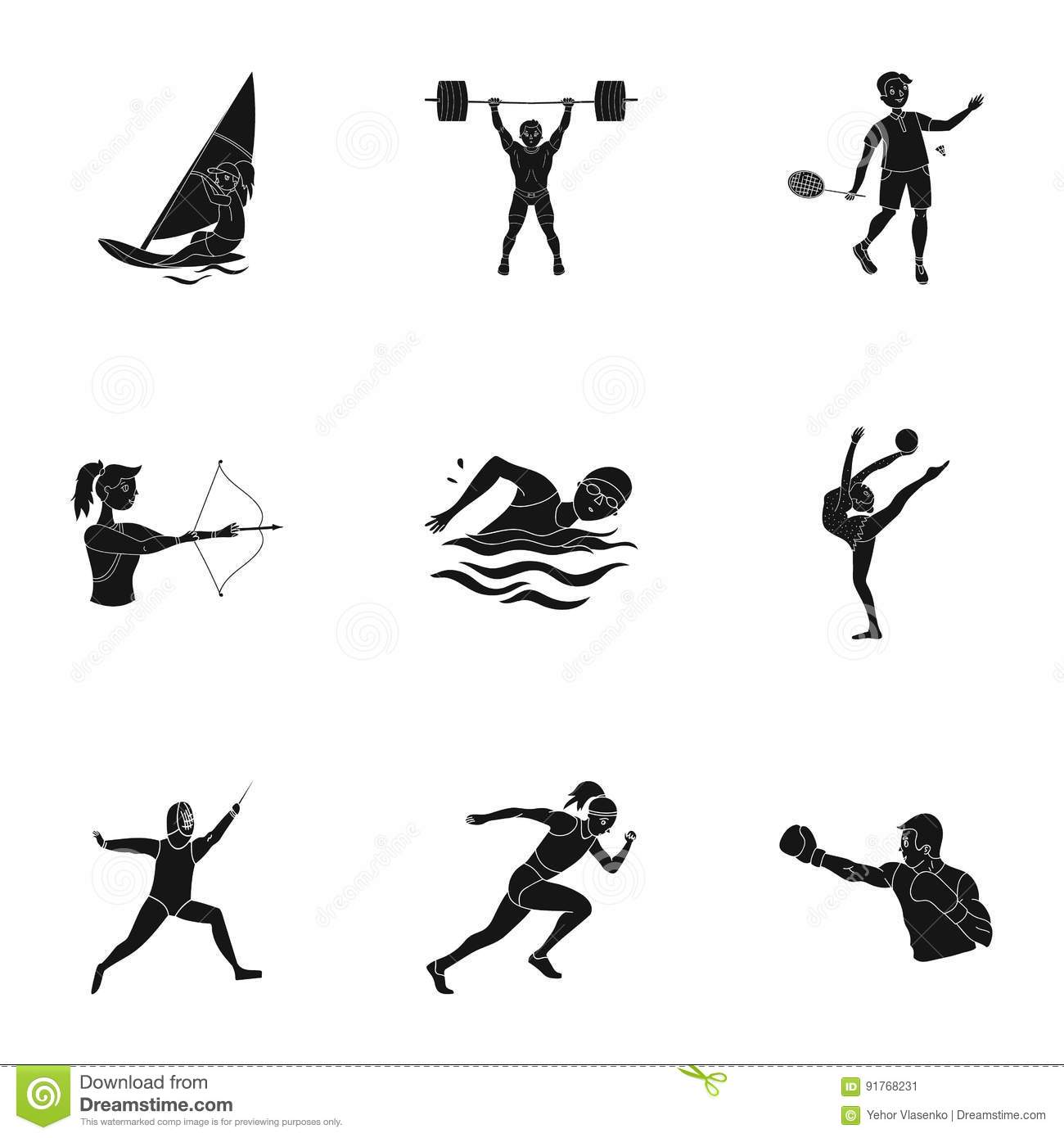 Karate Cartoons Illustrations Amp Vector Stock Images