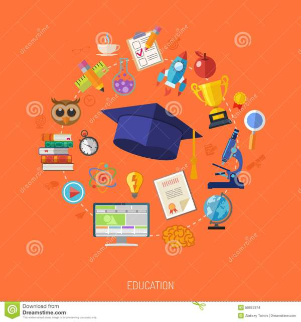 Online Learning Illustration