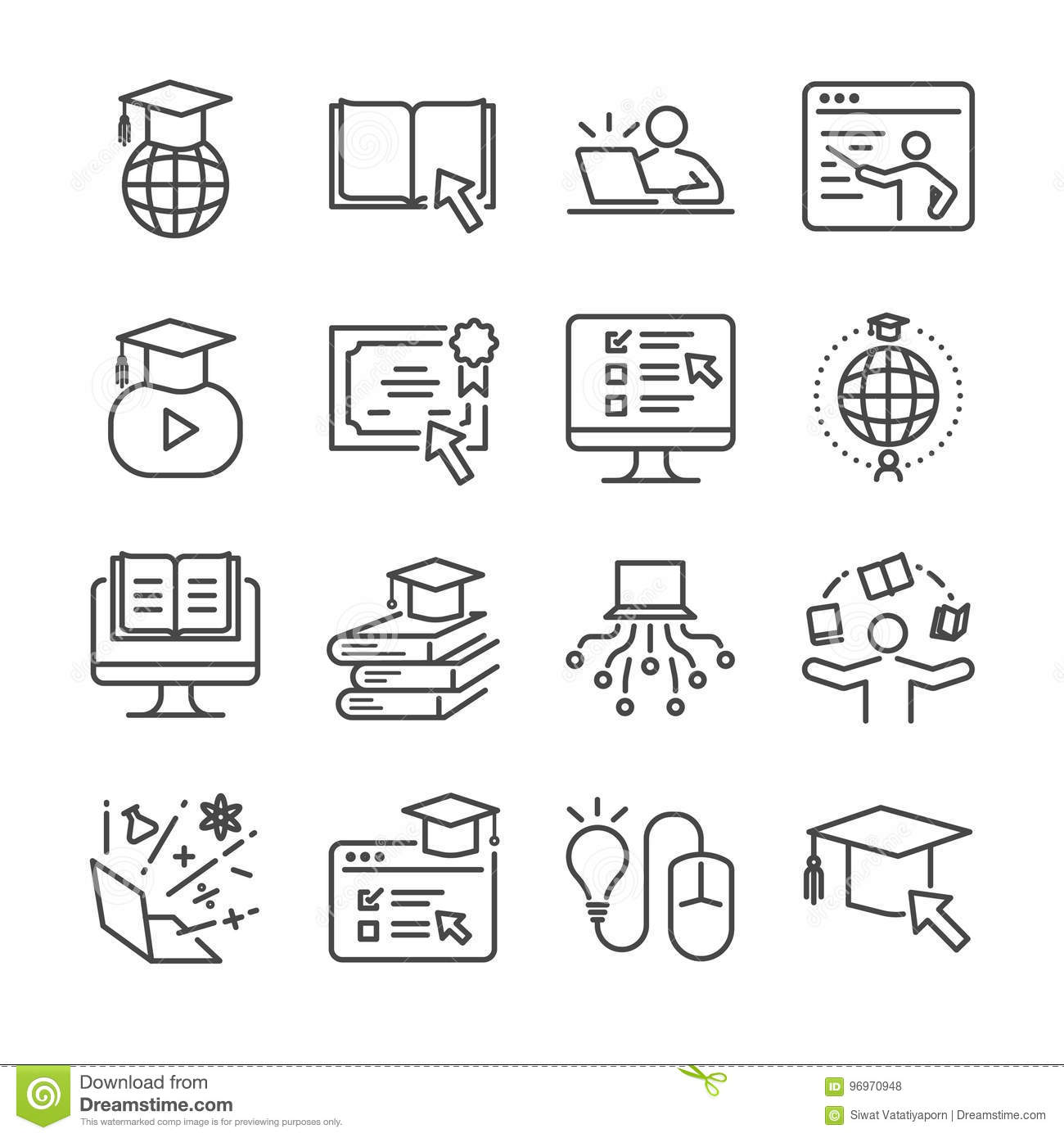 Course Stock Illustrations 26 279 Course Stock Illustrations Vectors Amp Clipart