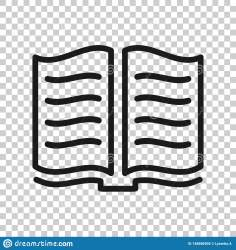 Transparent Book Stock Illustrations 11 960 Transparent Book Stock Illustrations Vectors & Clipart Dreamstime