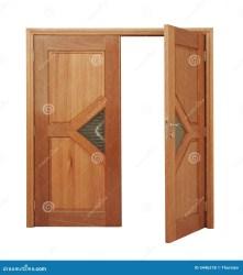 door open aperta porta imagination