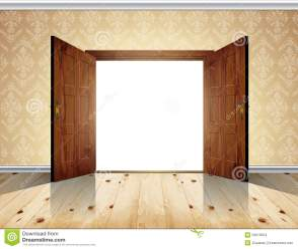 door open double vector wooden background clipart massive moldings decorative dreamstime illustrations vectors u2013 1223 u0026