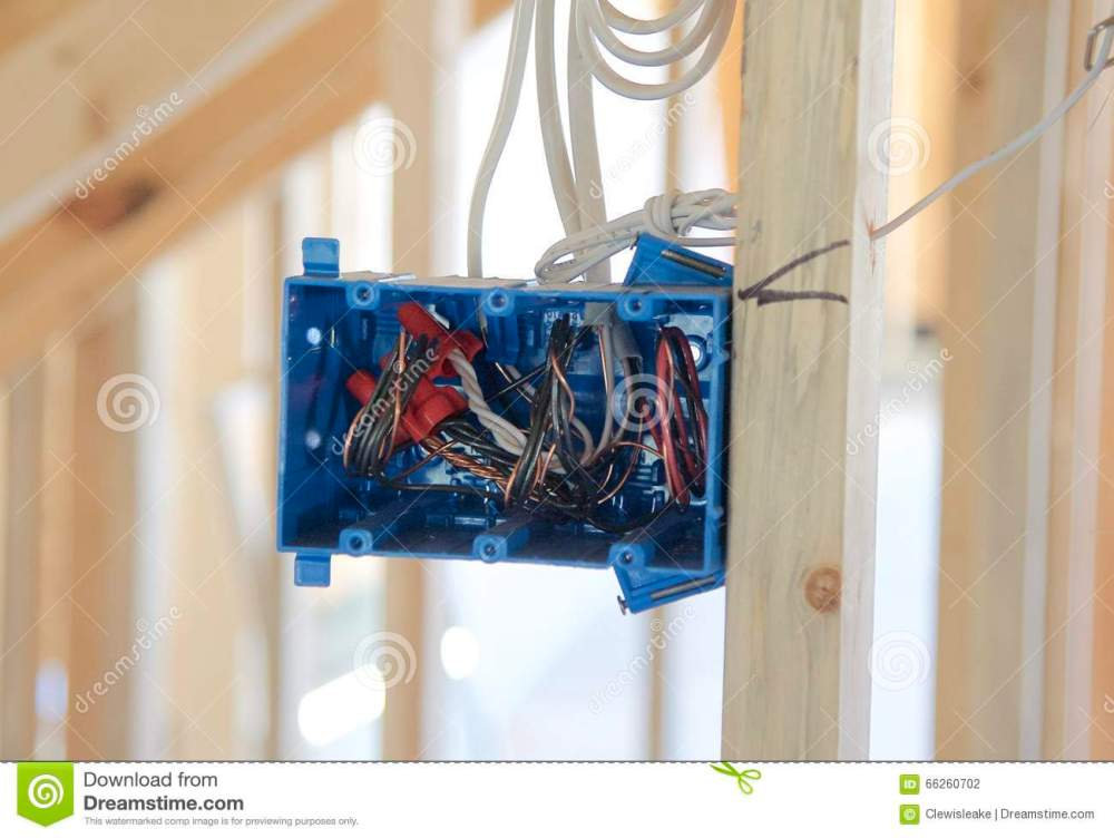 medium resolution of home wiring box wiring diagram forward home theater wiring box home wiring box