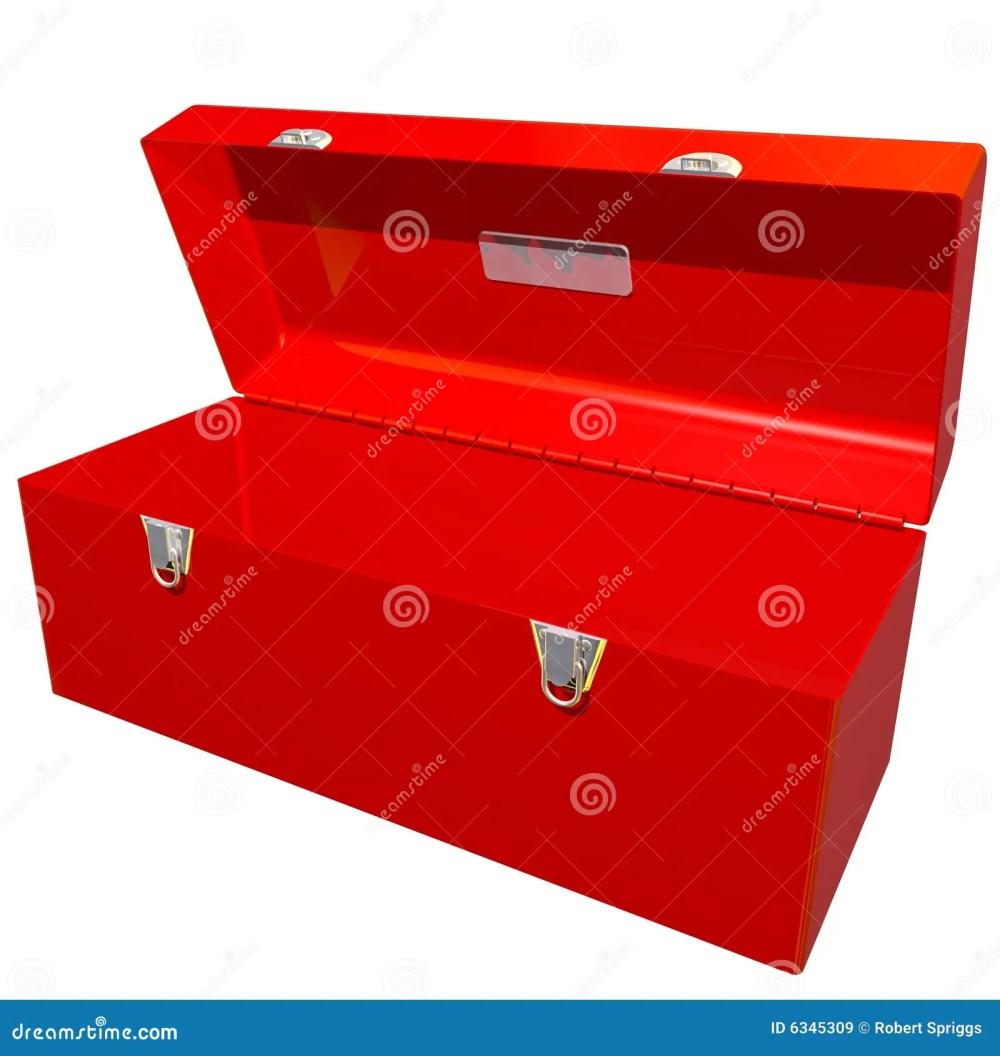 medium resolution of open toolbox stock illustrations 511 open toolbox stock illustrations vectors clipart dreamstime
