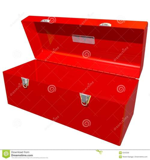 small resolution of open toolbox stock illustrations 511 open toolbox stock illustrations vectors clipart dreamstime
