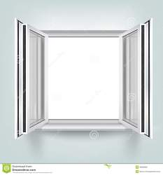 window open background opened wall mesh plastic vector royalty preview