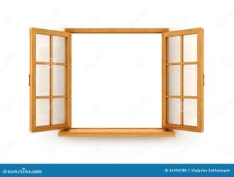 open window wooden houten venster apra finestra legno wood isolated exterior handle brown