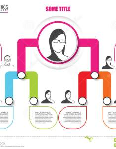 Download comp also organization chart infographics design vector stock rh dreamstime