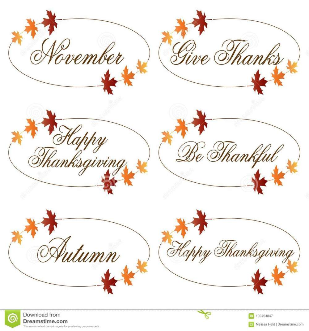 medium resolution of ornate thanksgiving clipart