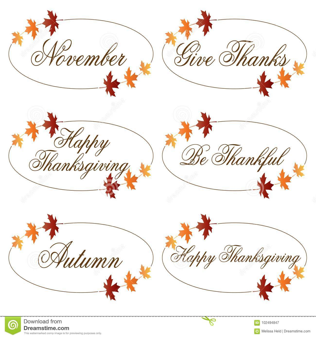 hight resolution of ornate thanksgiving clipart