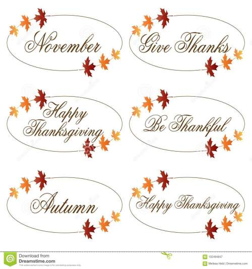 small resolution of ornate thanksgiving clipart