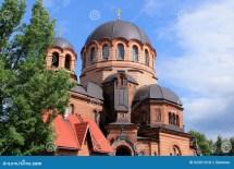 Orthodox Church in Estonia