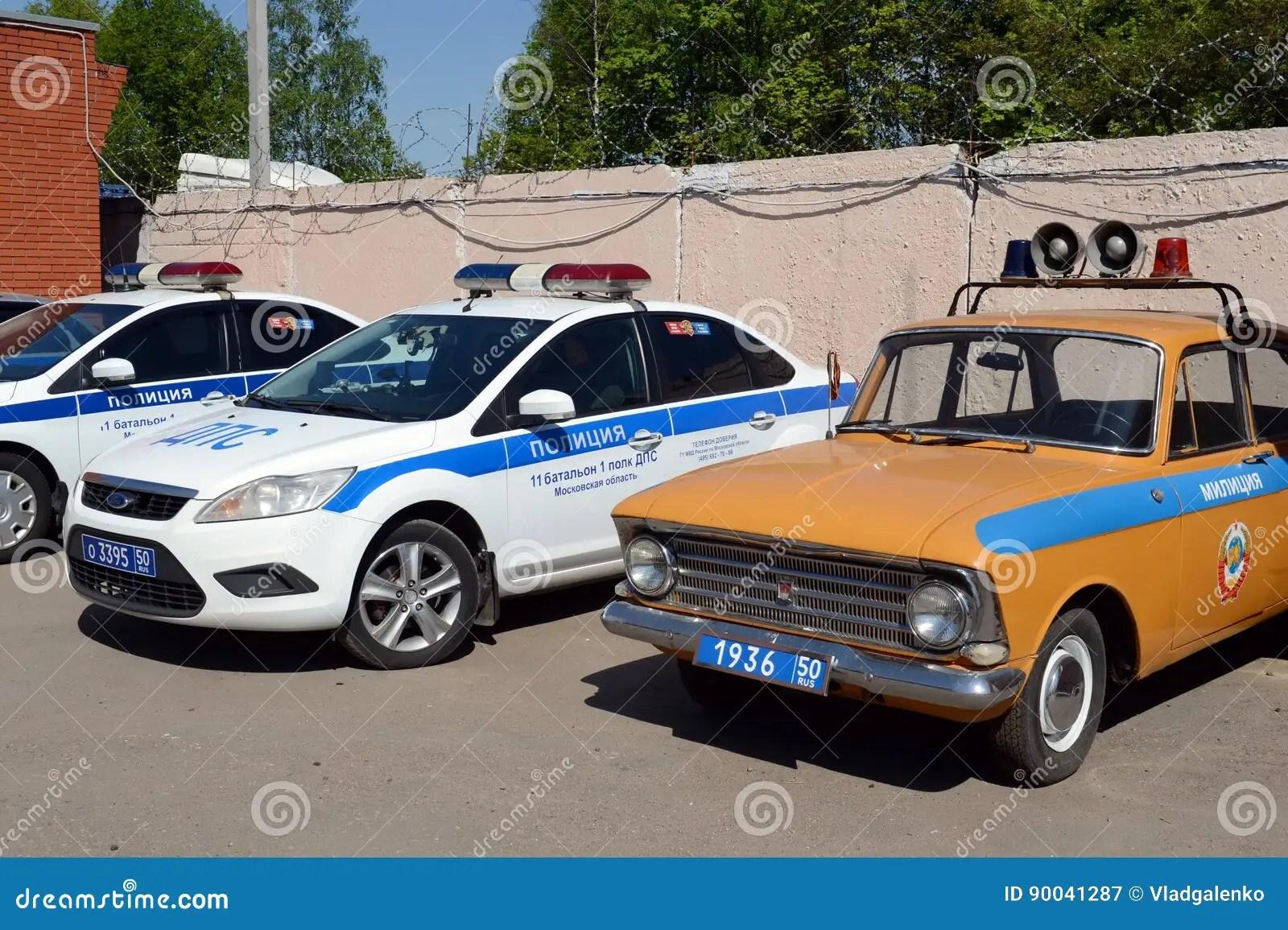 os carros modernos e