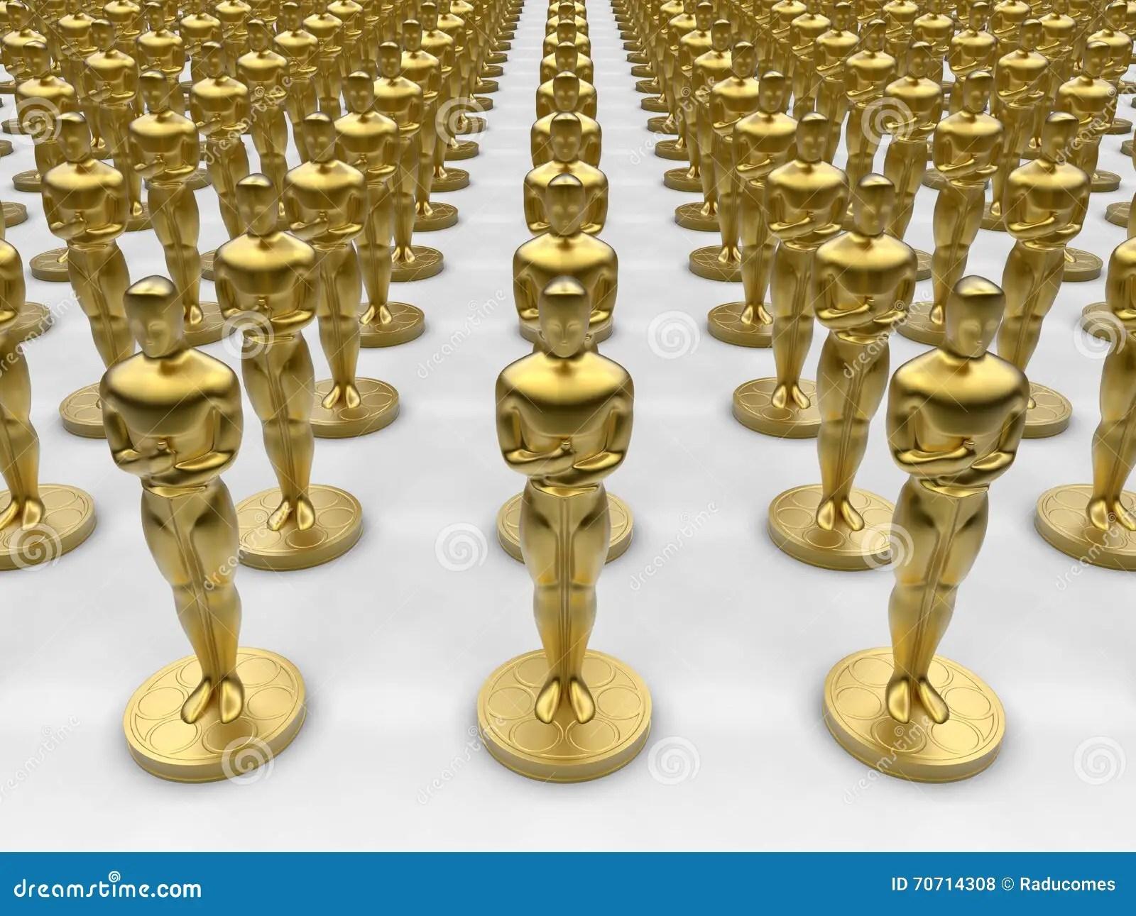 Grouch White And Art Clip White Black Grouch Oscar Black Clip And Art Oscar
