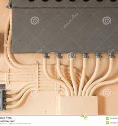 electrical circuit image outdoor electrical wiring outdoor electrical wiring diagram outdoor electrical wiring code outdoor electrical [ 1300 x 1049 Pixel ]